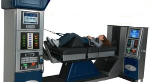 Spinal Decompression New York