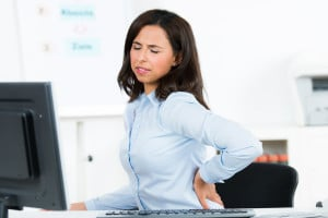Can Spinal Decompression Really Cure Back Pain?