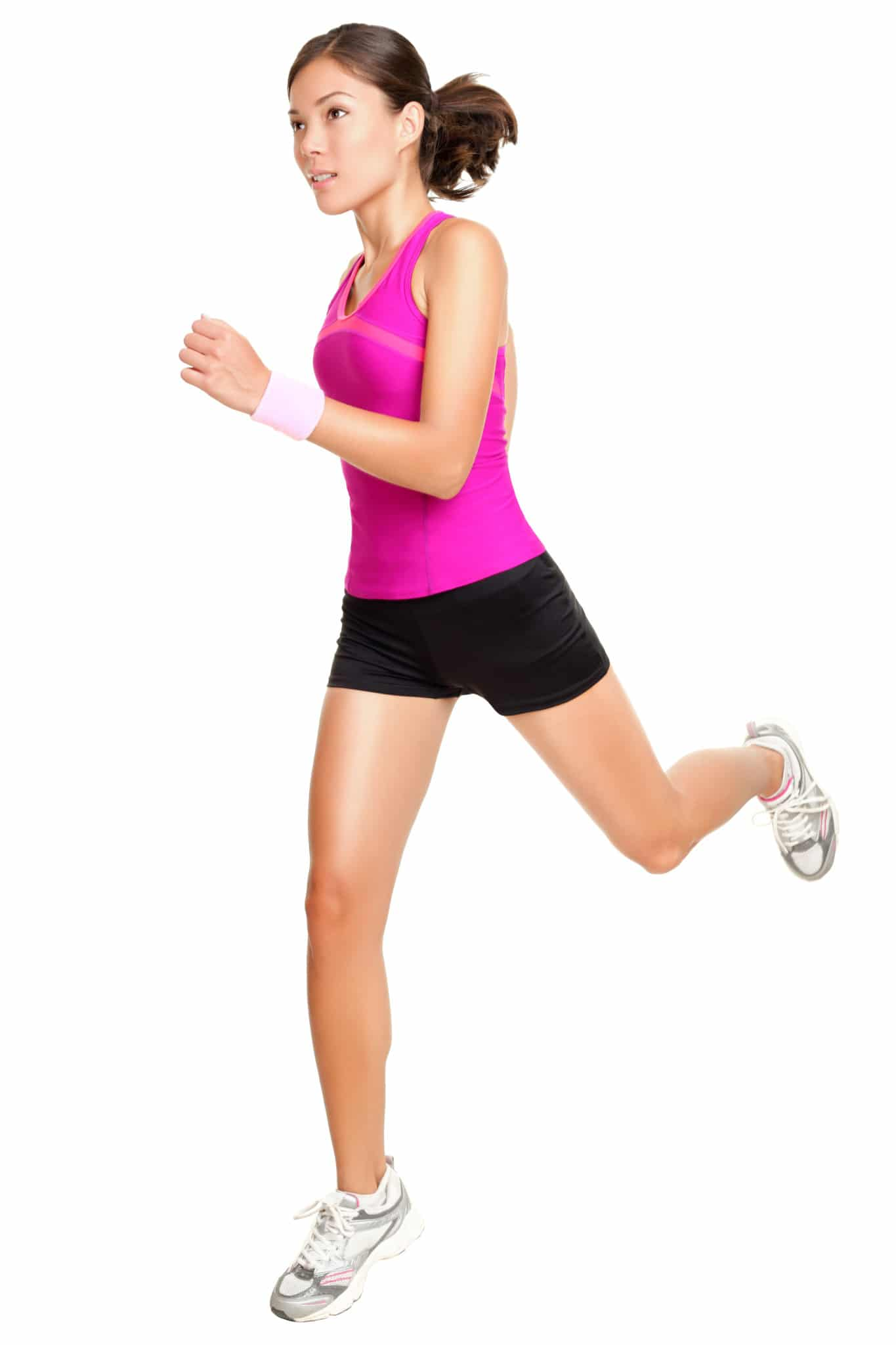 top tips for runners