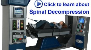 Spinal Decompression New York City