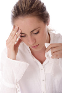 Causes and Treatments of headaches