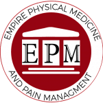 Empire Physical Medicine MIDTOWN