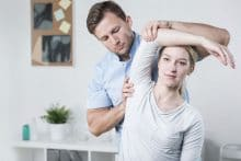 8 Things to know about physical therapy
