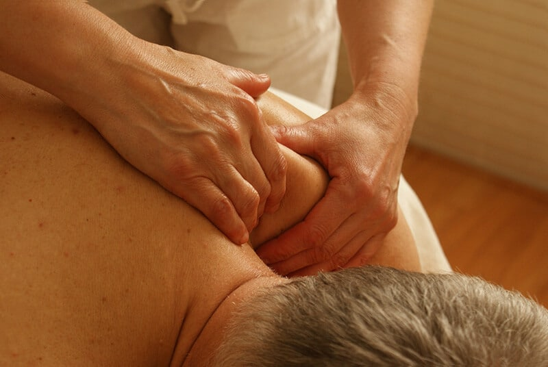 Manhattan Pain Relief, Best experienced physical therapist in New York