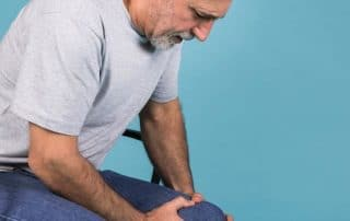 Treatment to relieve sciatic pain quickly at Empire Physical Medicine in NY