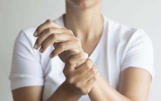 Protect your wrists in just a few minutes a day with these easy movements.