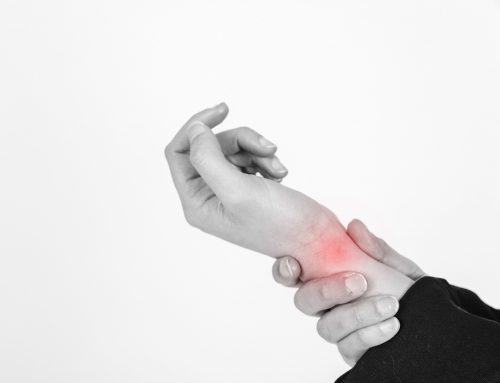 Carpal Tunnel Treatment Clinic in NYC
